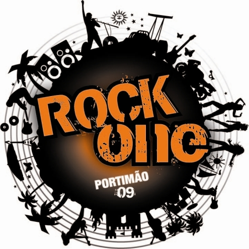 rock one