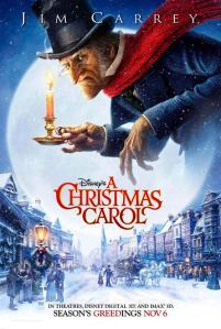 a-christmas-carol-poster